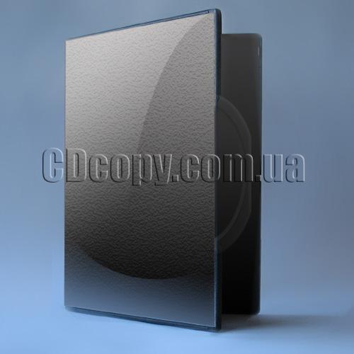 скачать бесплатно программу для двд дисков - фото 11